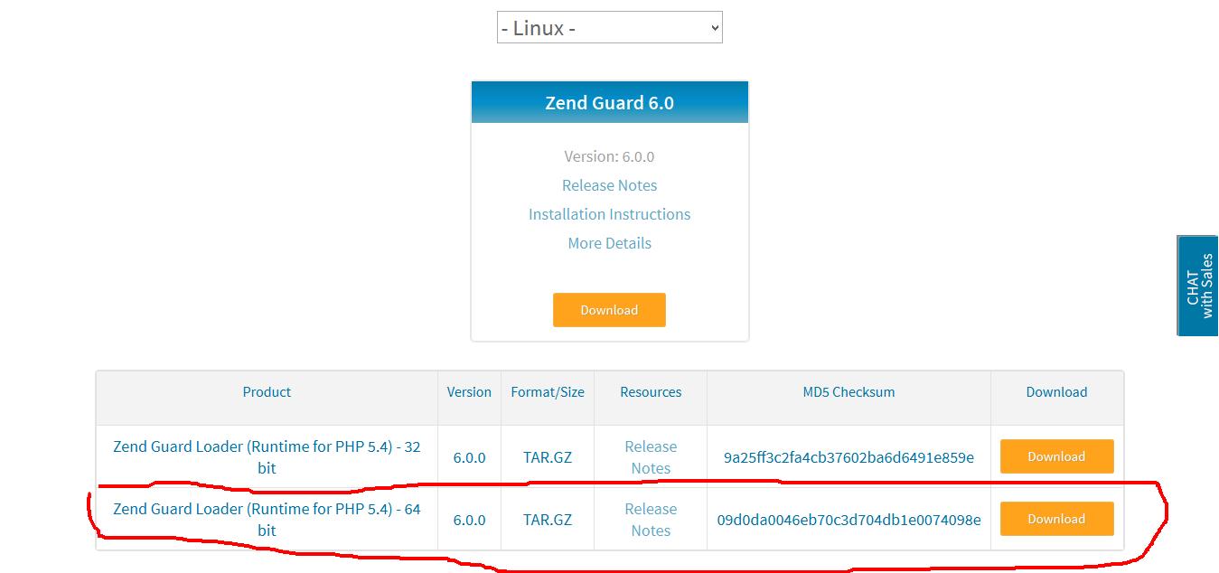 Zend guard v6. 0. 0 [patch] crack by geovadangumd issuu.